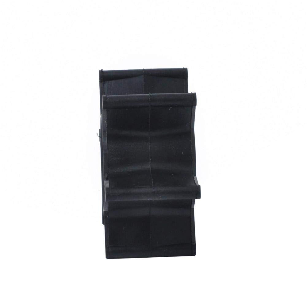 Dough.Q 394711 Kit di Riparazione per Johnson//Evinrude Pompa dellAcqua 9,9 CV e 15 CV