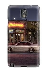 CharlesRaymondBaylor Case Cover For Galaxy Note 3 Ultra Slim BYebvzg5346ODReZ Case Cover