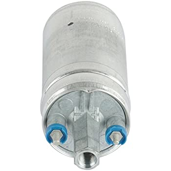 Bosch 580254979 bomba el/éctrica de carburante
