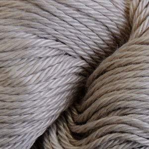 - Cascade Yarns - Ultra Pima Fine - Taupe 3759