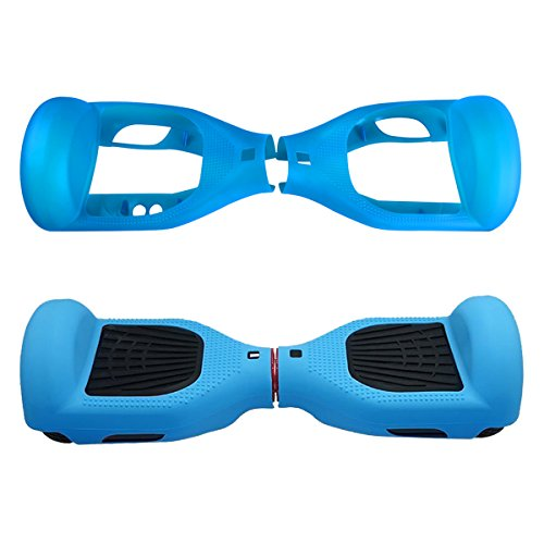 Scooter Covers For Sale - 9