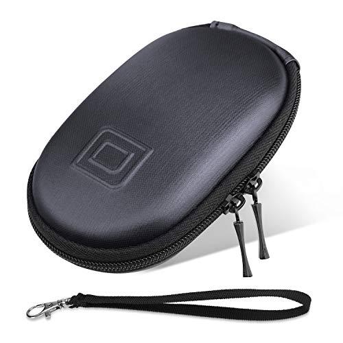 ProCase Apple Magic Mouse Case Bag Organizer, Portable Hard