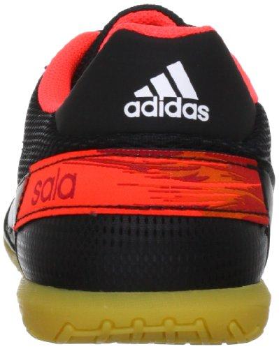 Zapatillas ADIDAS freefootball SuperSala