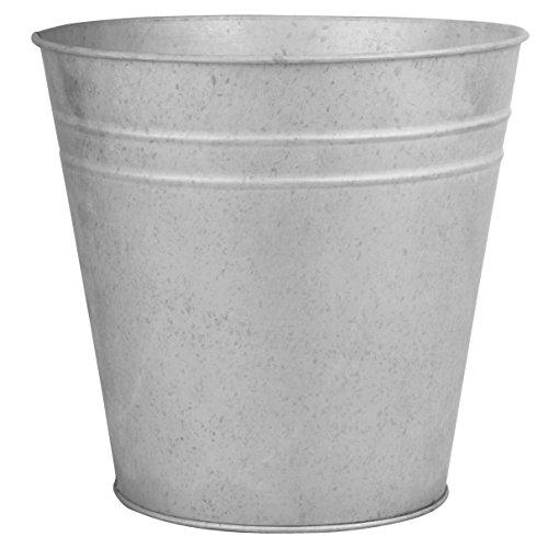 xlarge flower pot - 1