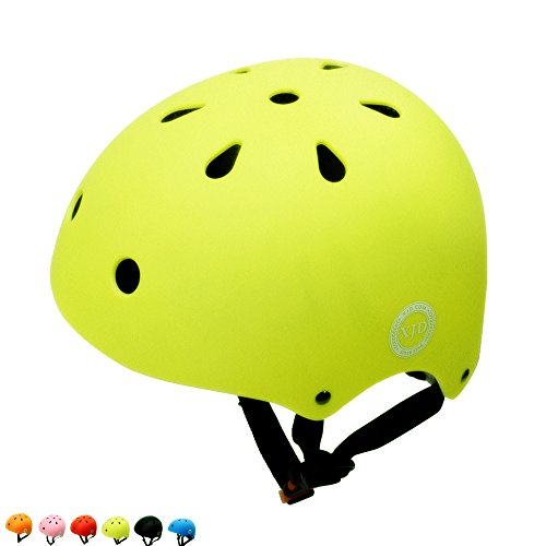 Impact Helmets - 9