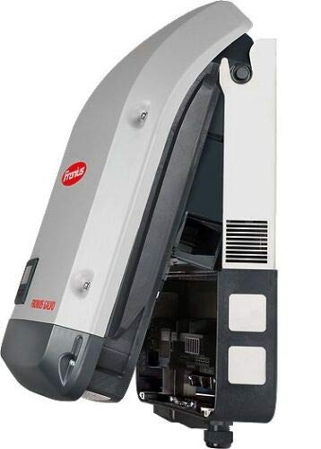 Fronius Primo 6.0-1 6kW 240 208VAC TL Inverter 4,210,062,800