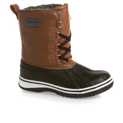Protest Boots - Protest Hypnotic Boots - True B...
