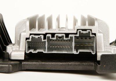 ACDelco 20938506 GM Original Equipment Radio Speaker Amplifier