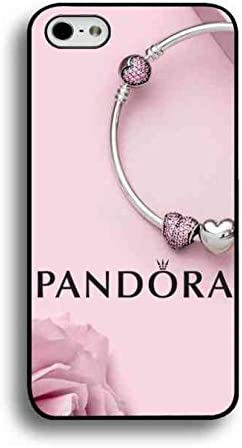 coque iphone 6 pandora