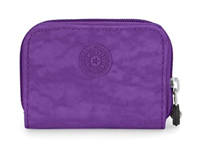 Amazon.com: Kipling Tops brillante púrpura Formato ...