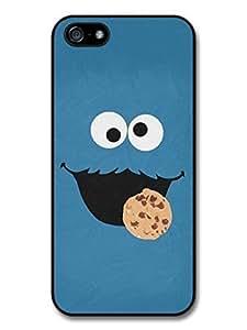 Ortiz Bland Iphone 6 Hard Case With Fashion Design/ LEqxtWj3345JNuvo Phone Case