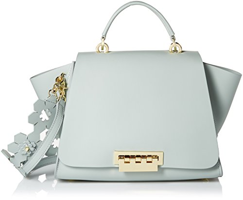 Zac Zac Posen eartha leather satchel