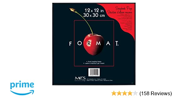 1e66d56fd85 MCS Format Frame