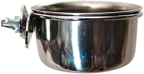 Arquivet 8435117854857 - Comedloro INOX palom 0,56 l