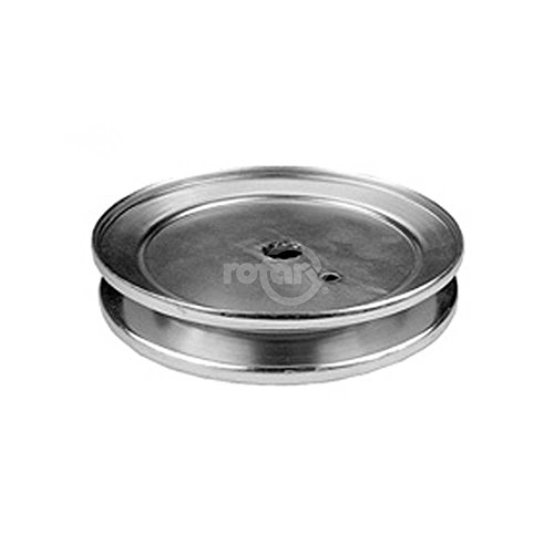 Murray Replacement Jackshaft Pulley Pulley # 094199, 094199MA, 494199, 494199MA, - Murray Pulley