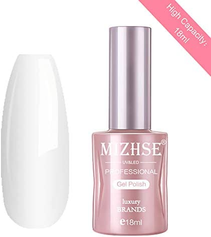 MIZHSE Polish Halloween Manicure Required product image
