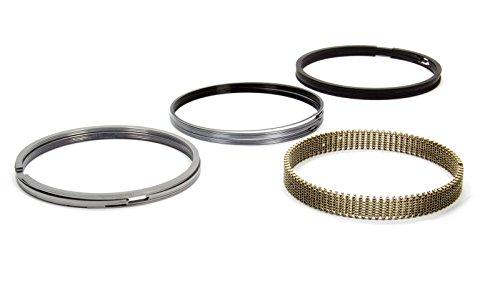 Best Re Ring Standard Engine Kit