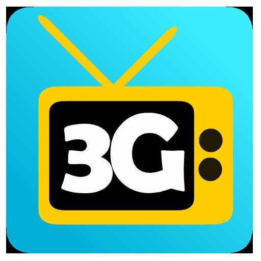 3g Mobile Tv - 3