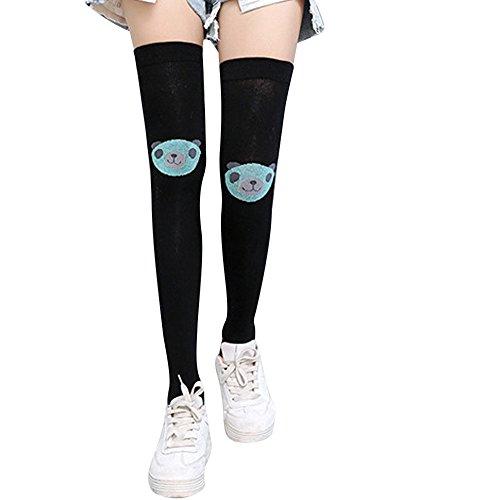 captain america basketball socks - 8