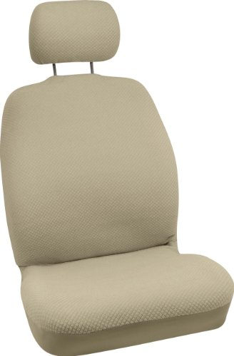 Bell Automotive 22 1 56223 8 Classic Low Back Bucket Seat