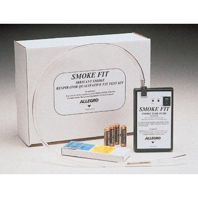 allegro-2055-deluxe-pump-smoke-fit-test-kit
