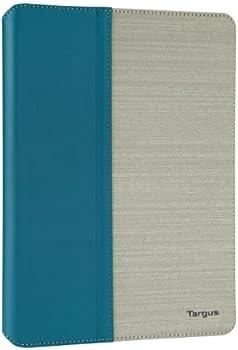 Targus THZ34203 VuStyle iPad Air Case