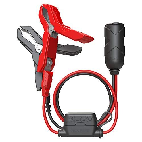 NOCO GC017 12-Volt Adapter
