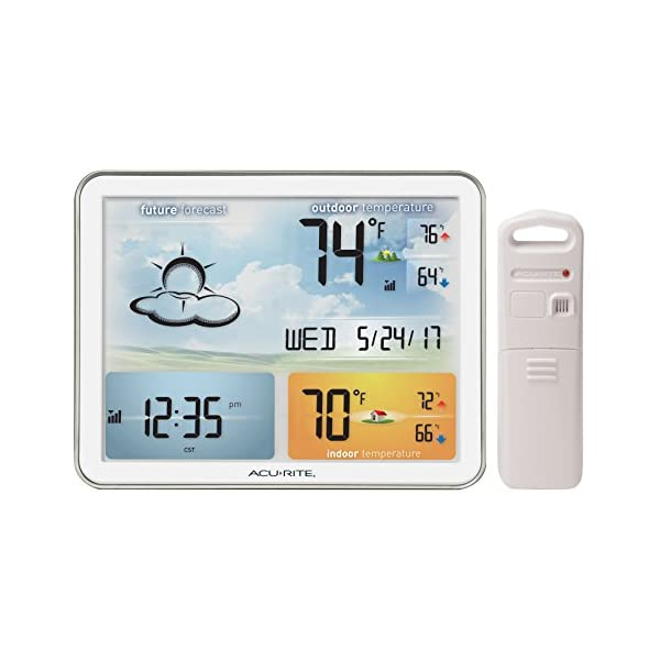 AcuRite-Weather-Station-with-Jumbo-Display-Atomic-Clock