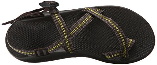 Chaco Mænds Z2 Klassiske Sport Sandal Trafik Oliven d1dqaFCKR