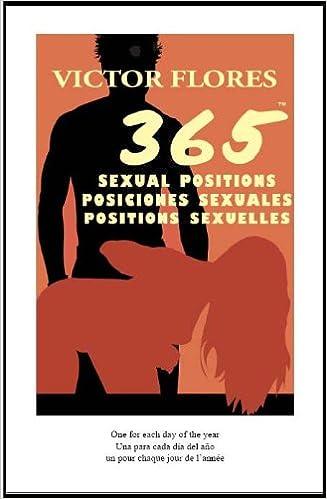 Posixiones sexualea