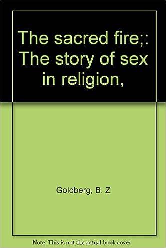 Livres Telechargeables Sur Amazon Pour Kindle The Sacred
