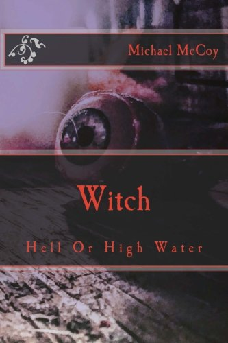 water witch - 5