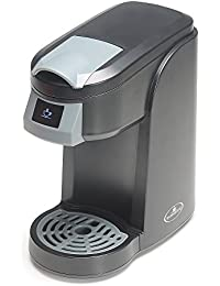 Technibrew Single Cup Coffee Maker Features