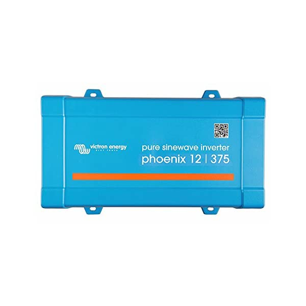 Victron Phoenix 12/375 VE.Direct 12V 230V 300W Inverter Spannungswandler