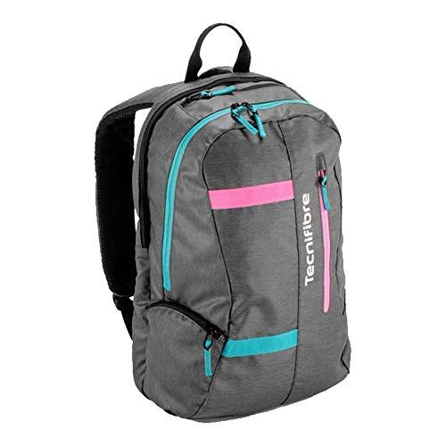 Tecnifibre Rebound Endurance Backpack Tennis Bag