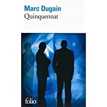 Trilogie De Lu0027emprise (Tome 2)   Quinquennat (Trilogie De Lu0027