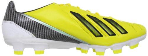 adidas, Scarpe da calcio uomo Giallo (giallo)