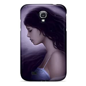 Durable Defender Cases Covers For Galaxy S4 Tpu Covers Black Friday