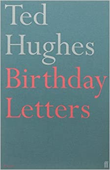 an overview of the writings of hughes in birthday letters In this same period religious writings in english become  vowel letters normally have values much closer to what is  place names in the oxford english dictionary.