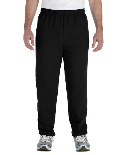 Gildan 18200 - Adult Sweatpants Heavy Blend - First Quality