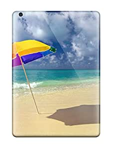 New Arrival Beach Landscape For Ipad Air Cases Covers