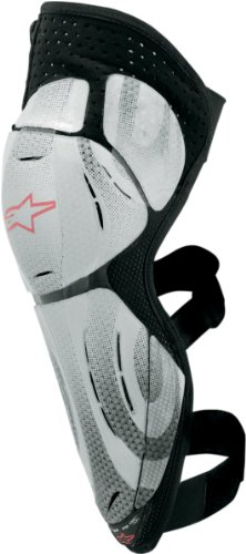 (ALPINESTARS Guard Bionic Sx Knee M/L 6506312-950M/L)