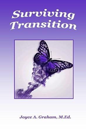 Surviving Transition