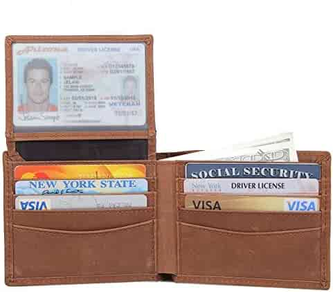 42fa89fc7424 Shopping Under $25 - Browns - 2 Stars & Up - Wallets, Card Cases ...