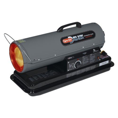 75000 btu heater - 5