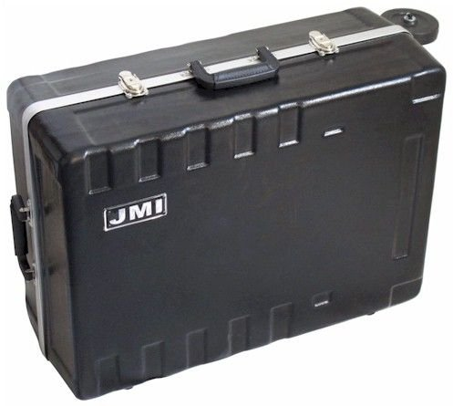 Jim's Mobile Incorporated Carrying Case for CGEM Equatorial Head CASECGEMH