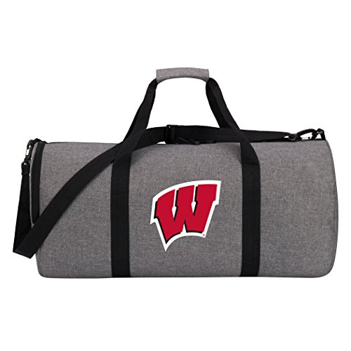 (NCAA Wisconsin Badgers