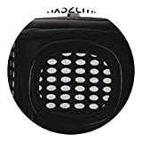 Youth%2DSong Portable Cats Handbag Folda...