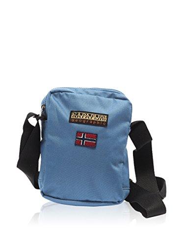 Napapijri Nordland - - Hombre Azul