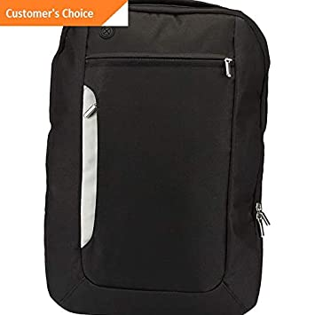 Amazon.com: Sandover 1Voice The Sentinel RFID Blocking Backpack 4 Colors Business Laptop Backpack | Model LGGG - 8315 |: Sandover